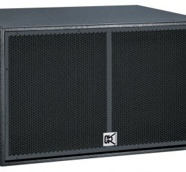 bass-cabinet-CV-218B-outside