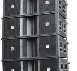 line-array-W-8-front-white